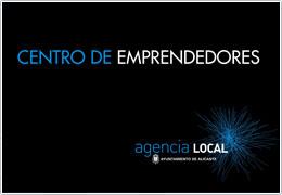 centro_emprendedores